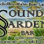 Sound Garden BAR&GRILL
