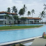 Longest pool in Srilanka