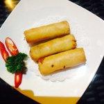 Hong Xing Club & Resto照片