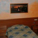 Photo of Hotel 38 E Dintorni