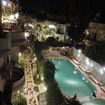 Photo of El Gazira Gardens Hotel & Restaurant