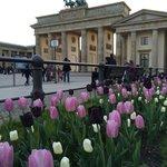 Berlijn is heel fijn