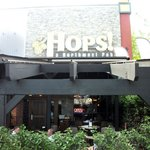 Hops Northwest Pub