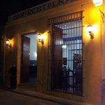 Photo of El Rum Rum de la Habana