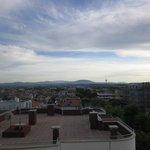 panorama 5 piano