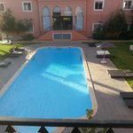 Photo of Vatel Hotel Golf & Spa