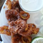 Burnt calamari pic 2