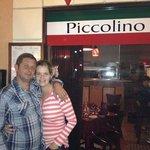 Photo of Piccolino Italian Ristorante