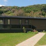 Lodge 13