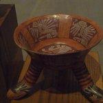 Precolonial urn