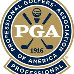 PGA Golf Professionals