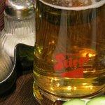 Pho 18 - Salzburg - Bebidas
