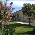 Delightful haven in Provence!