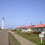 Point Arena Lighthouse Rentals