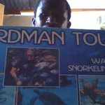 yardman tours and water taxi