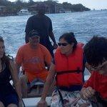 yardman snorkeling tours