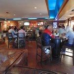 Falcon's Sports Bar