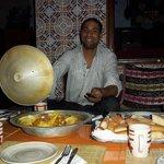 Le Tajine d'Abdoul