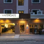 Photo de Grand Watergate Hotel