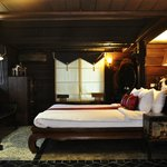Thannatee suite