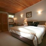 Remarkables Mountain Lodge Foto