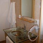 lavabo original