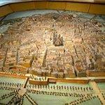 Wein Museum - Vienna 1800's
