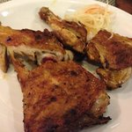 Photo of Jay-J's Inasal