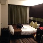 Room -Standard