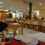 Restaurant!