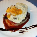 صورة فوتوغرافية لـ Restaurante El Gallo