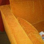 80s sofas