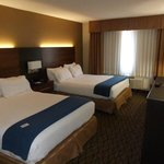 Holiday Inn Express Grand Canyon