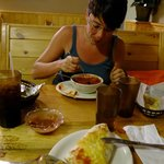 Excobar Mexican Restaurant