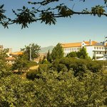 Photo of Montalegre Hotel