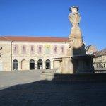le musée des Beaux-Arts sort de l ombre