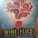 Fenwick Wine Cellars