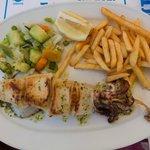 Foto de Cafeteria Miralmar