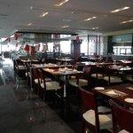 Restaurant for Dining