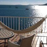 Coral Sea Resort Airlie Beach Whitsundays