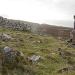 Skye Guided Walks and Photography Workshops
