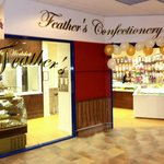 visit  feathers confectionery  riding centre wakefield