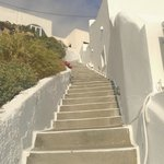 65 Steps...