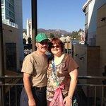 Brenda & Kerry