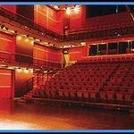 RBC Theatre