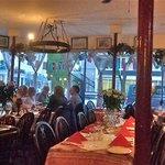 Photo of Zorba's Greek Taverna
