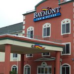 Foto de Baymont Inn & Suites Chicago/Calumet City