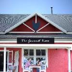 The Gourmet Barn