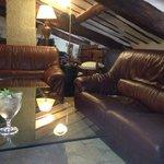 Foto de Restaurante La cueva de Dona Isabela