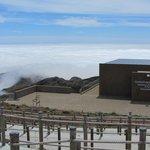 Pico do Arieiro 2